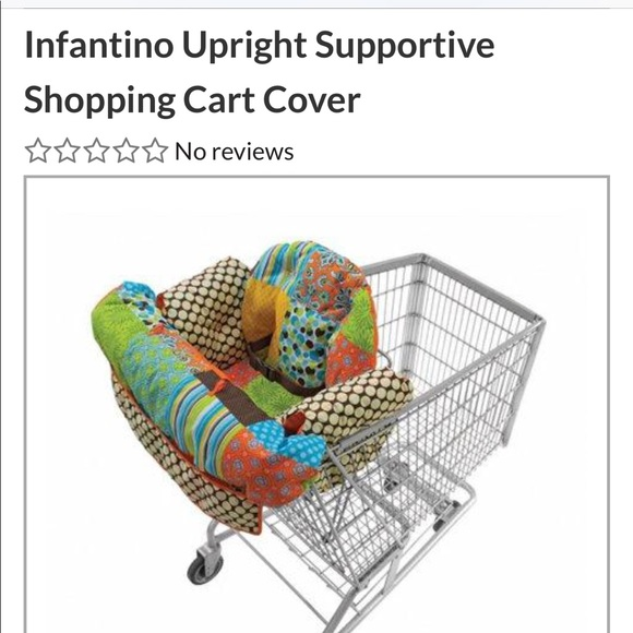 Brilliant Soldinfantino Cart High Chair Cover Like New Pdpeps Interior Chair Design Pdpepsorg